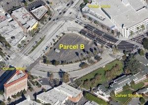 Parcel-B-view1