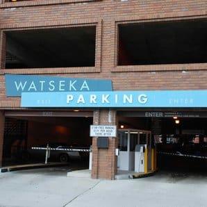 Wasaka-parking-lot-entrance_jpg_298x298_crop_upscale_q85