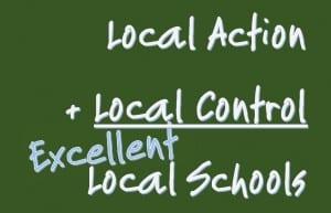 local-action-excellent-schools