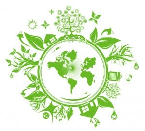 permaculture-global-design-templates