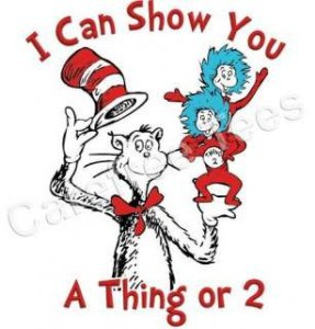 129592641_dr-seuss-cat-in-the-hat---thing-1-thing-2--so-cute-ebay