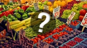 California-GMO-labelling-initiative-is-filed