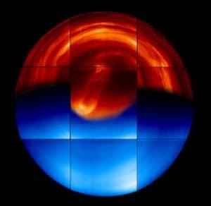 Venus_southern_hemisphere_medium