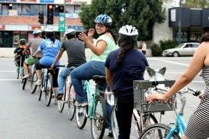 bike-safety-classes-edit