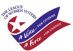 Election June 3 – Get Your Questions Answered at LWV