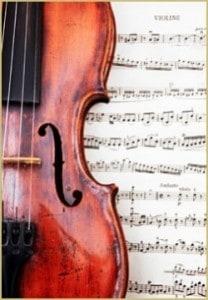 violin_sheet_music_m_category