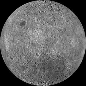 DSOTM farside NASA