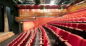 Kirk_Douglas_Theatre-03