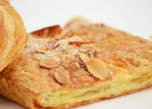 danish-pastries-04