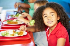 The Parents Place Legislative Update – Time for Lunch?