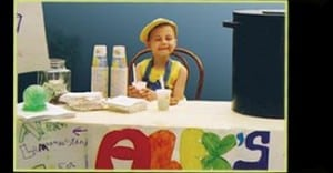 La Playa Pre-School Co-op 3rd Annual 'Alex's Lemonade Stand' – June 6
