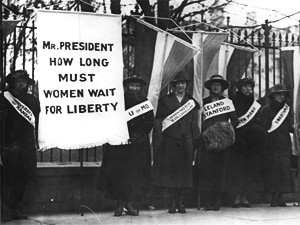 women-suffragettes595