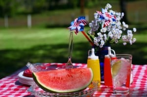 CC Dem Club to Host Annual Independence Day Picnic