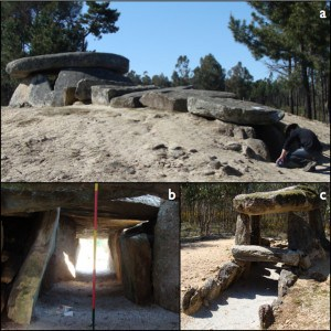 Archaeoastronomy_Fig3_Silva