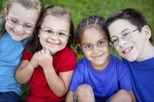 Kids in glasses-375