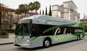 M-Culver-Citybus-Xcelsior-NG-2