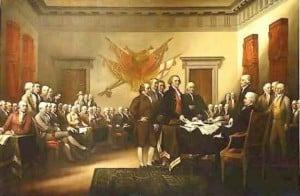 american-declaration-with-founders-5
