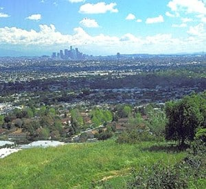 City Announces Applications Open for Baldwin Hills Conservancy Board