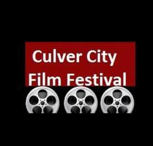 Culver City Film Festival – Call for Submissions