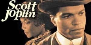 MCLM – Black Talkies to Focus on Scott Joplin