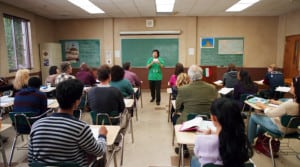 670px-Spanish_classroom_photo_1