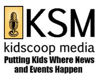 Kidscoop Media
