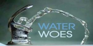 WaterWoes