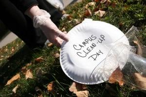 campus-cleanup01