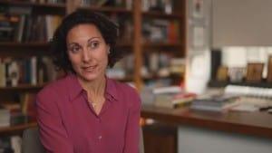 Turning Point to Host Anti-Bullying Author Bazelon