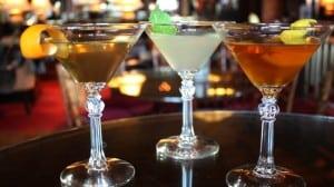 culver-hotel-cocktails