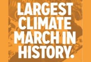 hlclimatechangemarch