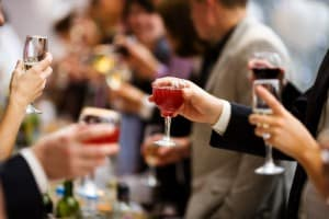 hosting-a-wine-tasting-party
