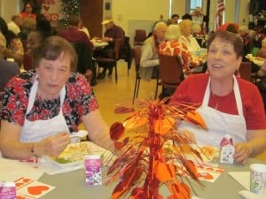 CCSCA Needs Your Help to Provide Their Holiday Help