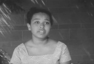 "Black Talkies to Offer Special Program on Short Films ""Race and Place"""