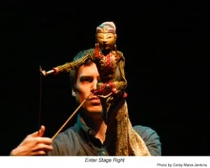 Enter-Stage-Right_Indonesian-Puppet_250