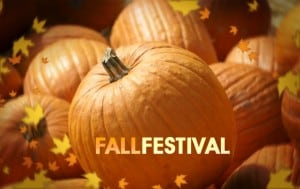 Farragut Fall Festival This Saturday – Oct. 18