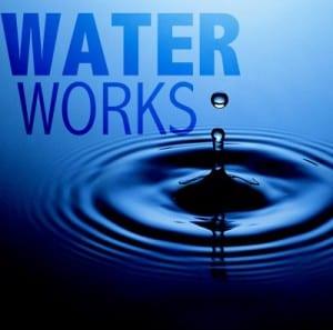 Water-slider-V1_2