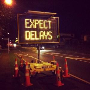 expect-delays-300x300