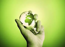 Green Home Energy Workshop – RSVP Now