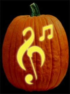 music-pumpkin--large-msg-116180942354
