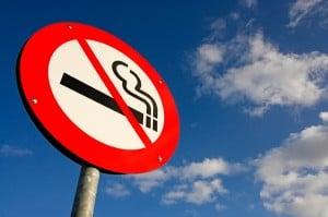 Council Notes – Smoking Ban Rolls to Next Agenda