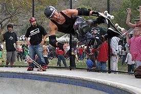 skatepark6 jpg