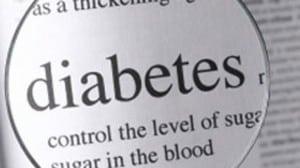 Diabetes-Definition