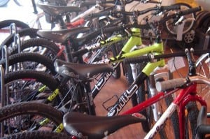 bicycles4