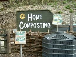 Transition to Offer Composting Workshop