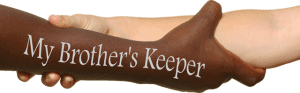 Brother's Keeper Starts with Community Summit – Joanna Brody