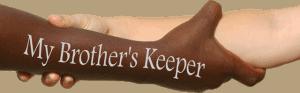 mybrotherskeeper-300x93
