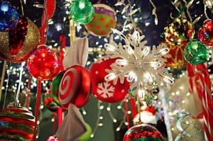 38278-Holiday-Ornaments