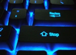 ABL-stop-racism-keys