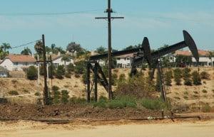 Oil Drilling Decision Delayed Until  Jan. 5